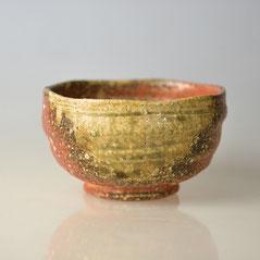 Takahashi Rakusai IV  (*1925) | Tea Bowl