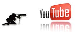 Canal YouTube de Serrano Fotógrafo
