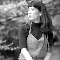 戸田 美咲