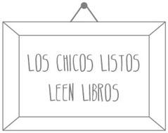 Libreria Pentimento