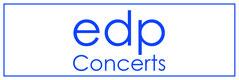 www.edp-concerts.de