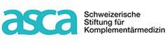 ASCA Weiterbildung, Massageschule, Massageausbildung