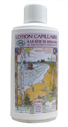 lotion-capillaire-anti-chute-seve-de-bouleau