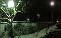 Januar 2013 Ulm