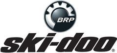 Квадроциклы SKI-DOO
