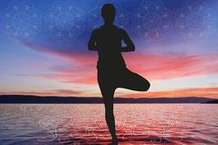 Les modalités pour pratiquer la méditation à Nantes avec Céline Bombled