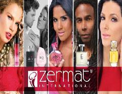 Zermat Venta por catálogo de perfumes para hombre y mujer en estados unidos Mexico