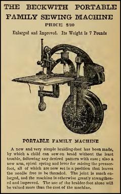 American Agriculturist 1875