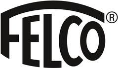 Felco - Swiss Made Logo