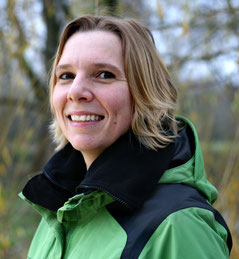 Anke Kossak Naturcoach, Coaching in Braunschweig