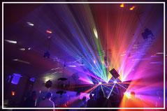 DJ-Markus-Hochzeitsfotograf-Juergen-Sedlmayr4203