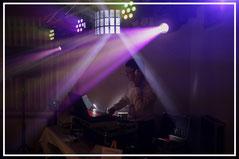 DJ-Markus-Hochzeitsfotograf-Juergen-Sedlmayr4202