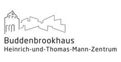 Kunde: Buddenbrookhaus Heinrich-und-Thomas-Mann-Zentrum