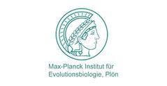 Kunde: Max-Planck-Institut Plön