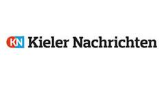 Kunde: Kieler Nachrichten