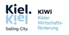Kunde: Kieler Wirtschaftsförderung