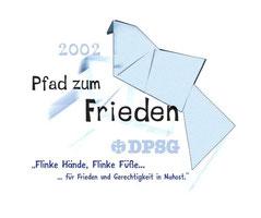 Logo Jahresaktion 2002