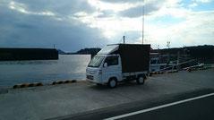 軽貨物急送公式INSTAGRAMインスタグラム