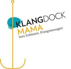 Klangdock - Klangmassagen für werdende Mütter in Hamburg-Ottensen
