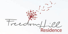 achat et vente appartements et penthouses Résidence services séniors freedom hill jinvesty ile maurice tamarin