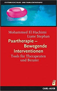 Buch: Paartherapie Tools für Berater und Therapeuten