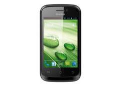 EasyPhone 3.5 4GB