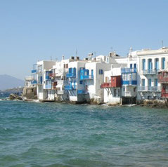 Rechtsfälle mit Bezug zu Griechenland