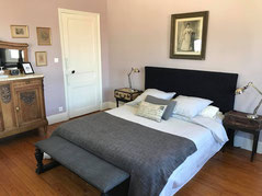 chambres d'hotes baie de somme