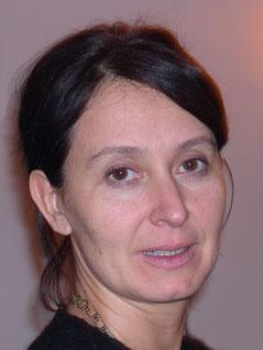 Françoise GIGNOUX