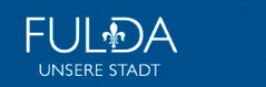 die Stadt Fulda für die Stadtführung Fulda und drei Fuldaer Rucksäcke (gefüllt mit Leckereien aus der Region)
