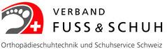Orthopädieschuhtechnik und Schuhservice Schweiz