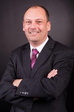 Peter Gumilar