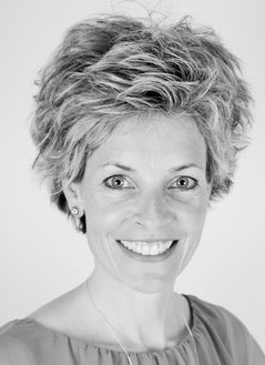 Andrea Mani, Praxis Lernpoint Därstetten