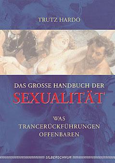 Tracerückführungen, Trutz Hardo, Reinkarnation, Ausbildung, Autor