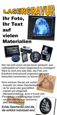 Laser-gravur-Onlineshop-Designer-USB-Sticks-Stempel-photo-foto-einzelnGeschenk-unikat