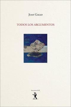 Juan Gallo - Todos los argumentos