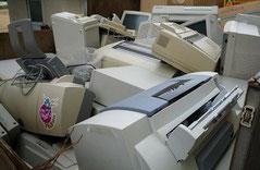 東海村 家電 回収 処分 リサイクル