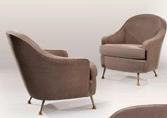 mobilier design , art du xxeme ,expertise, leleu