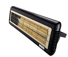 PRIMUS Wärmestrahler für Terrasse und Balkon von Tansun