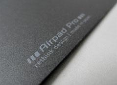 Airpad Pro Refine 20/24
