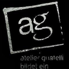 Einrahmungen von Atelier Guatelli