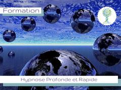 Ellipsy formation intensive Hypnose profonde, Deep Hypnose, Hyperempiria, Hypnose Ultra, Speed Hypnose, www.ellipsy.fr