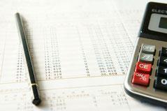 債務整理(借金の問題)