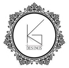 KG Desings