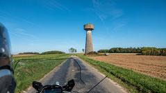 Balade Cap Moto