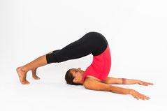 Effektivste Übung gegen Knieschmerzen
