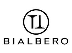 BIALBEROのロゴ