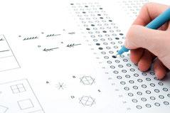 Тест CFIT (тест на интеллект)