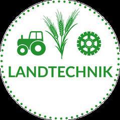 Landtechnik; Tranktoren; Grünlandtechnik; Notdienst; Ernte; Getreide; Werkstatt