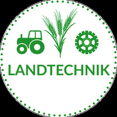 Landtechnik, Traktoren, Grünlandtechnik, Notdienst, Ernte, Getreide, Werkstatt